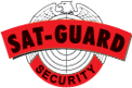 Sat-Guard Security